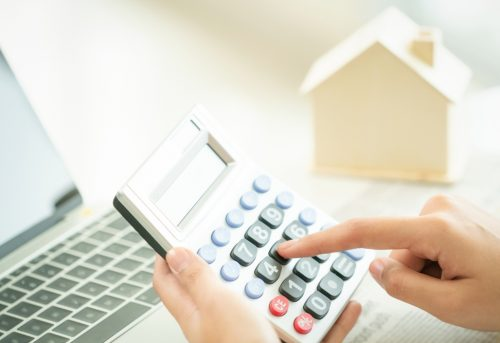 comparer une assurance immobilier