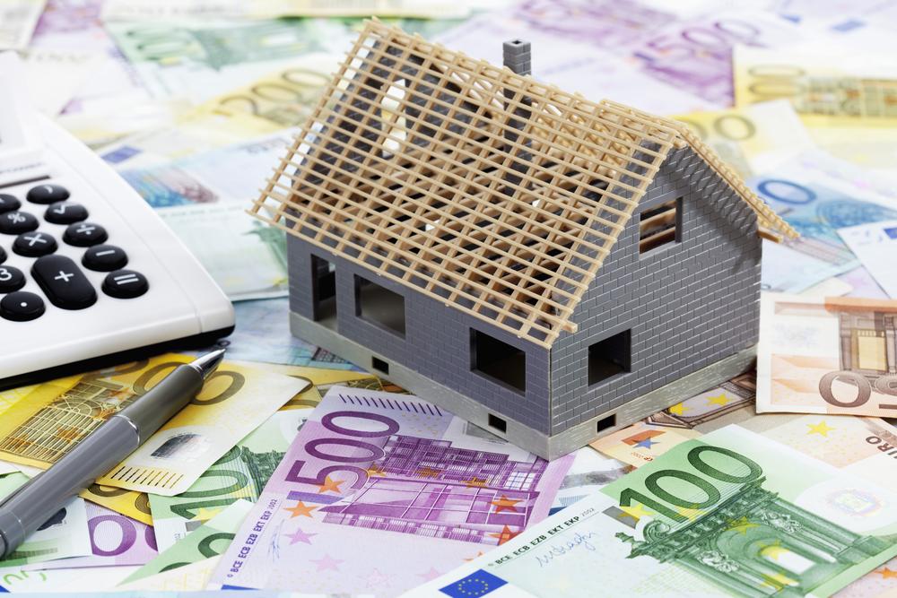 pret immobilier sans assurance