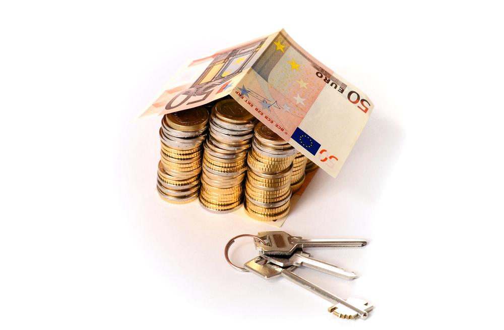 trouver une assurance Immobilier