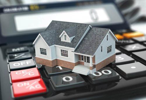 Comment déterminer le budget pour un achat immobilier