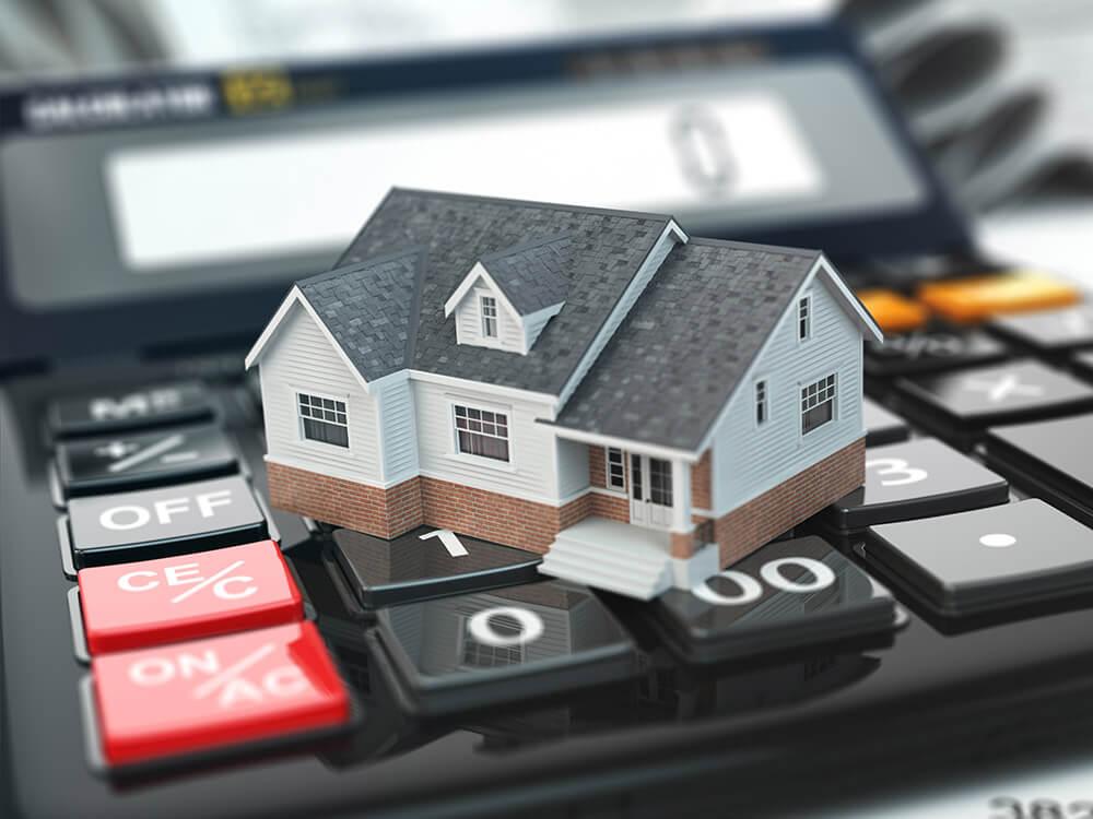 budget-pour-achat-immobilier