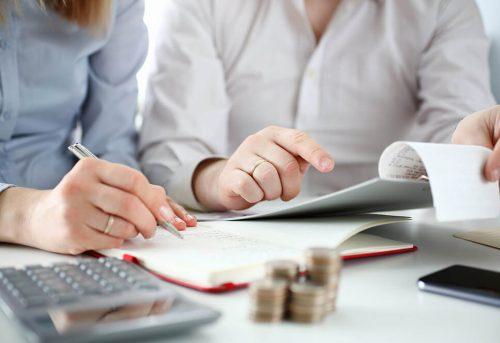 Crédit immobilier sans apport