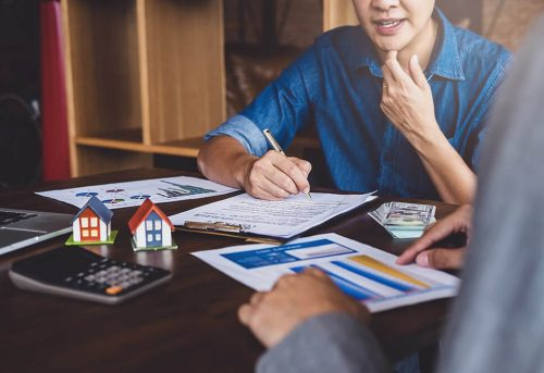 Les critères pour choisir une assurance prêt immobilier