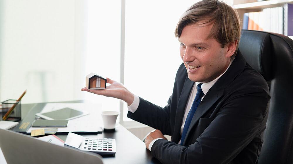 Rachat de crédit en ligne