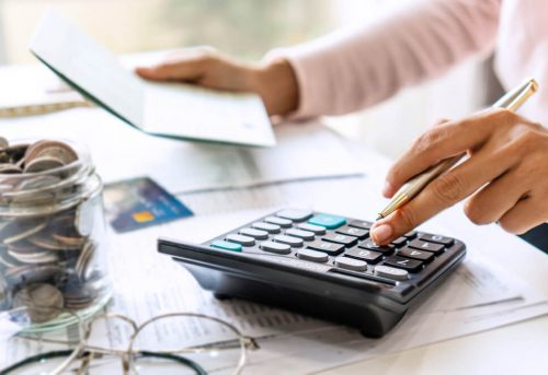 avantages-rachat-de-crédit