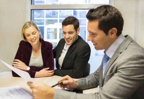 meilleur-taux-rachat-de-crédit-immobilier