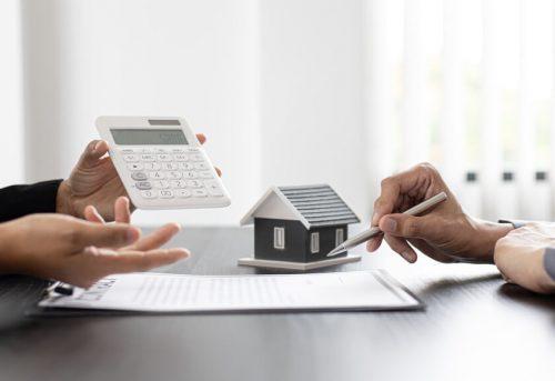 regroupement-crédit-immobilier